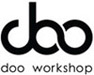 doo-workshop