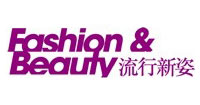 fashionbeauty