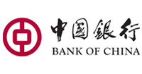 BOC 中國銀行