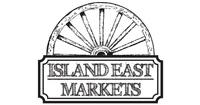 Island East Markets