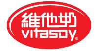 維他奶 VitaVitasoy